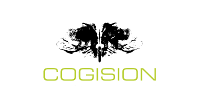 Cogision
