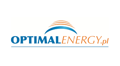 Optimal Energy